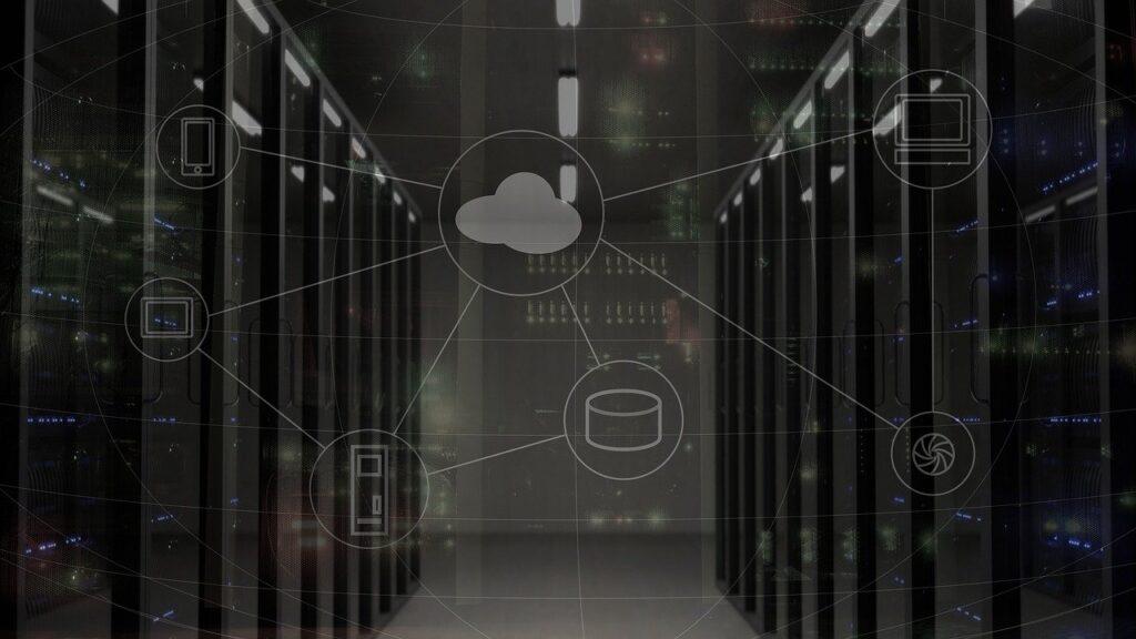 cloud mining bitcoin
